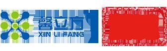 馨立方-室内甲醛检测治理-除甲醛-空气治理专业公司「官网」