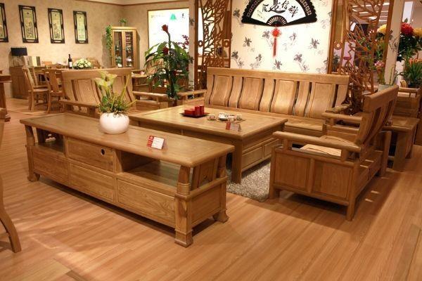 什么样的家具甲醛最少?后悔现在才知道,室内除甲醛这样做才对!