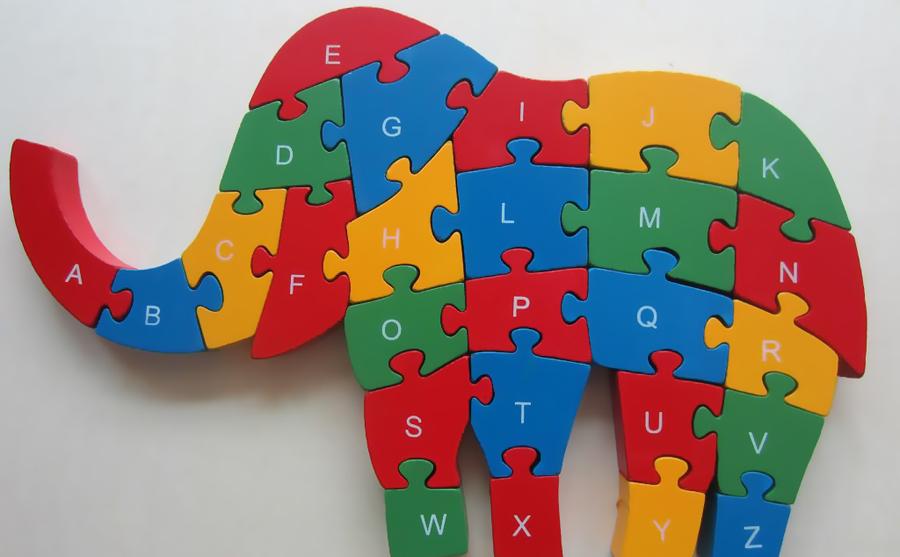 儿童玩具甲醛超标需引起重视