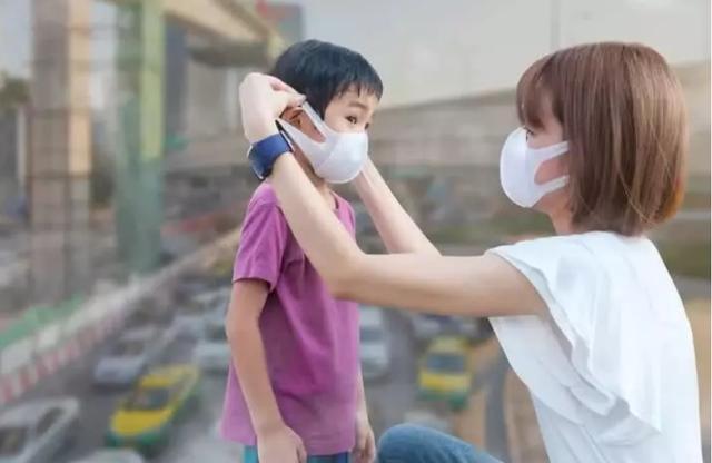 疫情期间消毒不断,图方便使用免洗洗手液,结果触目惊心