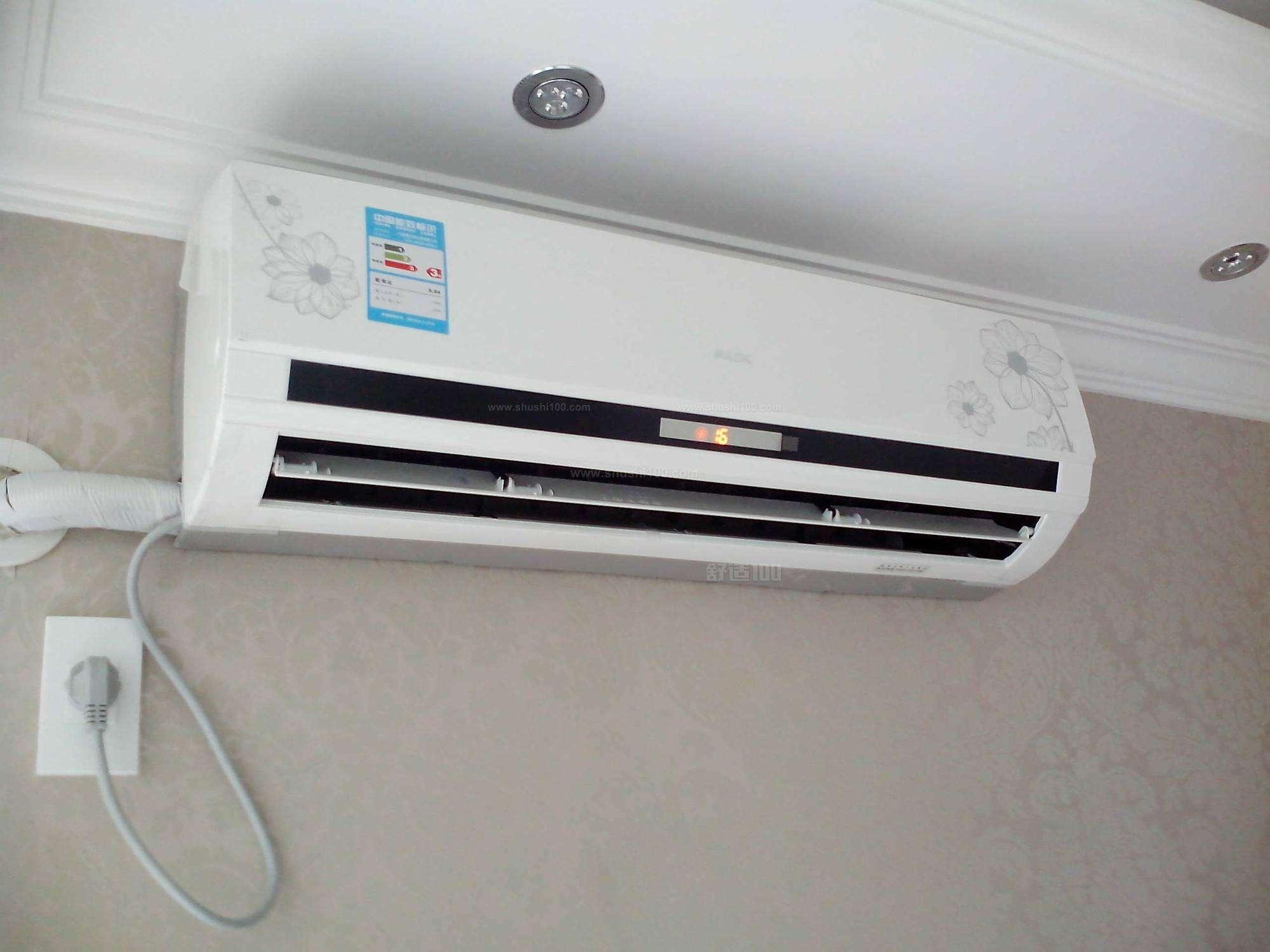 家用空调及中央空调消毒刻不容缓!