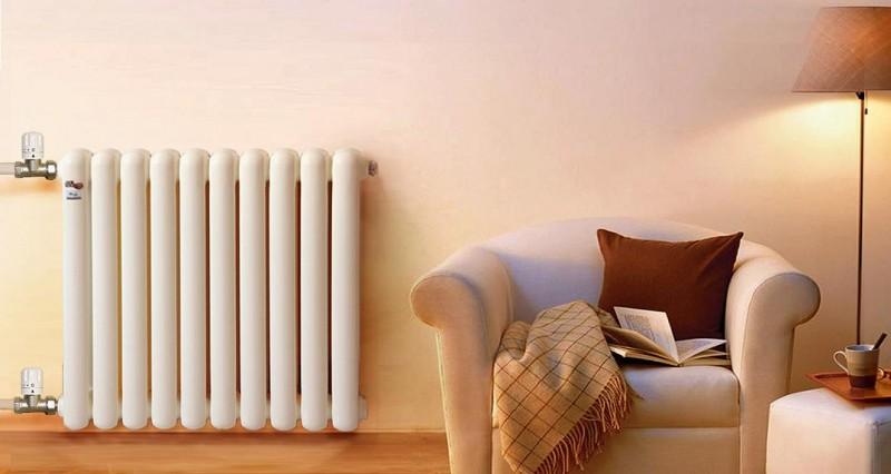 北方供暖期将至,室内甲醛问题不容马虎