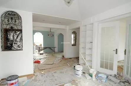 新房怎么样除甲醛才能尽快入住 如何能够快速除甲醛