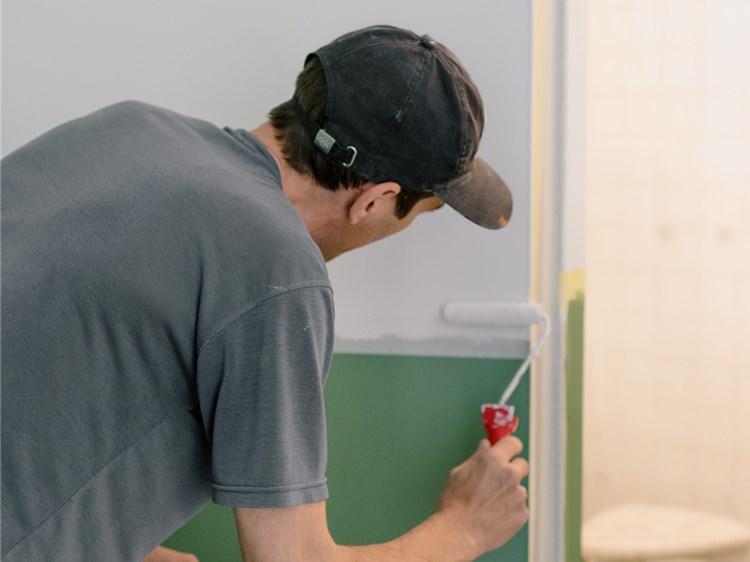 新房装修如何去甲醛?装修甲醛的预防和治理办法