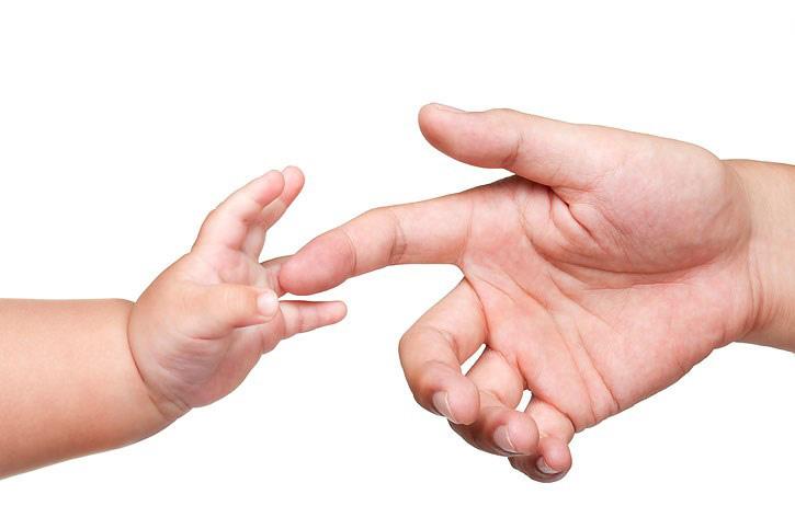 为什么得白血病的儿童越来越多?儿科专家指出:主要原因有2点。